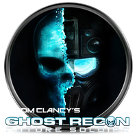 Ghost Recon Future Solider by Solobrus22
