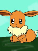 AFTER TWO FULL DAYS OF DEACTIVATION by snivy-fan