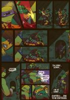 TMNT-WARD_CH3_P10 by tmask01