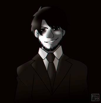 DARKIPLIER by MariMr