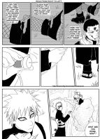 Naruto- Moonlight Soul Pg88 by BotanofSpiritWorld