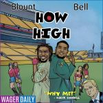 How High by ashbox75