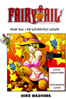 fairy tail 198 sexy cover by thegetsugatenshou
