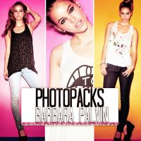 +Barbara Palvin 1. by FantasticPhotopacks