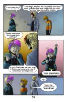 Title Unrelated - Ch2 P54 by twapa