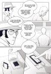 Down To Nothing Comic Page 058 by BlastedKing