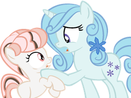 Dont touch mah stuffz by BerryPunchrules