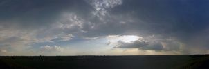 Panorama 07-18-2013A by 1Wyrmshadow1