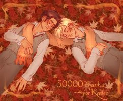50000 by sherant