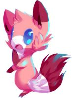 Whut? by Pand-ASS