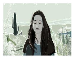 Bella Swan - Still Unaware by Beomene