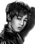 BamBam by BlueBerry-is-cute