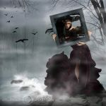 The torn side of me by artorifreedom