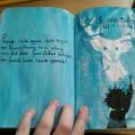 Prongs rides again. by Autumn-thefox