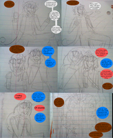 Paper Maria TTYD-Page 63 by Remy-Productions