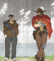 Say I Love You , Mchanzo by Ricurd