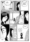 For the Family part 2 pg 5 by Michsi