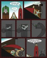 S. G. III comics: page 112 by Squirrel-slayer