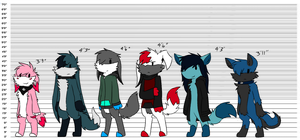 height chart thing by TsquareSK
