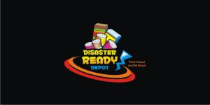 disaster ready by negii-ii