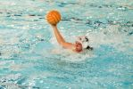 waterpolo by ingrid1995