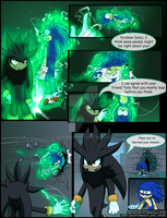 Rival battle page 4 by zavraan