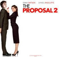 the proposal2 by Ita-sama