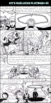 Kit's Platinum Nuzlocke adventure 45 by kitfox-crimson