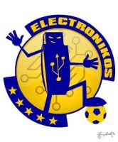 HT Electronicos by Gurato