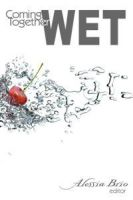 Wet by implexity-designs