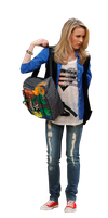 Emily Osment PNG by smileymileysworld