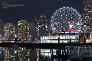 Science World by sweetcivic