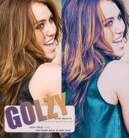 Action Golzy 13 by golzy
