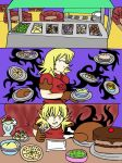 Seras Greatest Gift Ever pg 4 by Obscura326