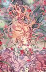 Sleeping Beauty by Ayasal