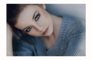 Anke 19 by luvsinspiration