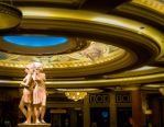 Wandering Vegas 4 by nonculture