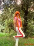 orihime seeiritei versionnnnn by neliiell