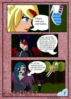 Nightmare - Page 7 by Eleanor-Devil