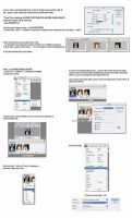 gif tutorial by mkrsf