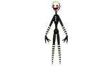 The Puppet v24   ThrPuppet by PuppetProductions