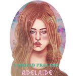 Adelaide by TheDivineMissM-94