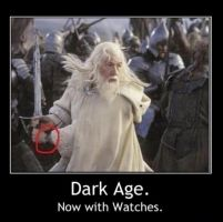 Dark age watch by The--Mad--Russian