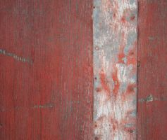 Red Metal by stock-pics-textures