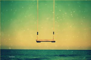swing me a love song by LuizaLazar