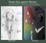 meme - before and after by nathli107alondra