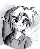 MM Link by BlueLink
