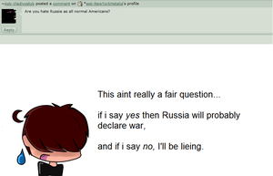 Ask NY: Question 17- trick question by ask-NewYorkHetalia