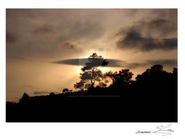 Sunset_in_my_mind by Anemos-Photography
