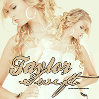 Taylor Swift Blend by justwaitforme